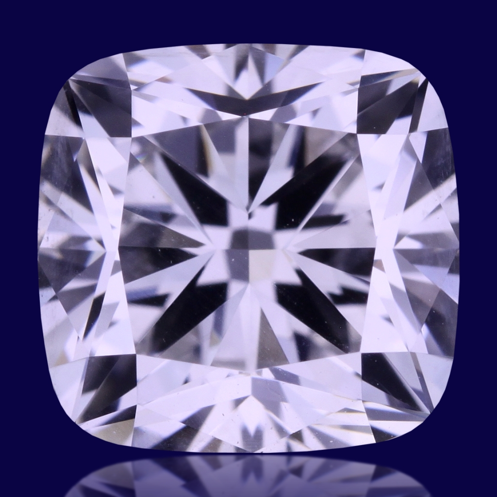Gumer & Co Jewelry - Diamond Image - C03272