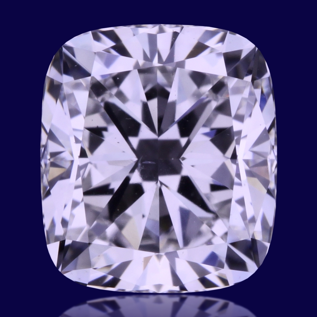 James Middleton Jewelers - Diamond Image - C03273