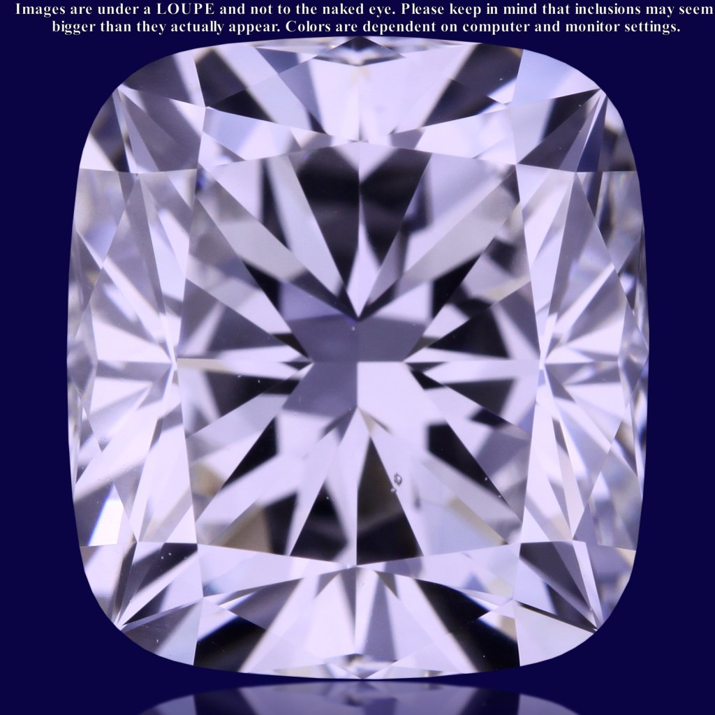 Stephen's Fine Jewelry, Inc - Diamond Image - C03279