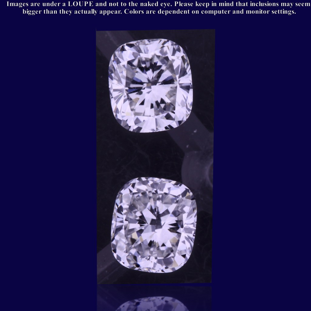 Gumer & Co Jewelry - Diamond Image - C03281