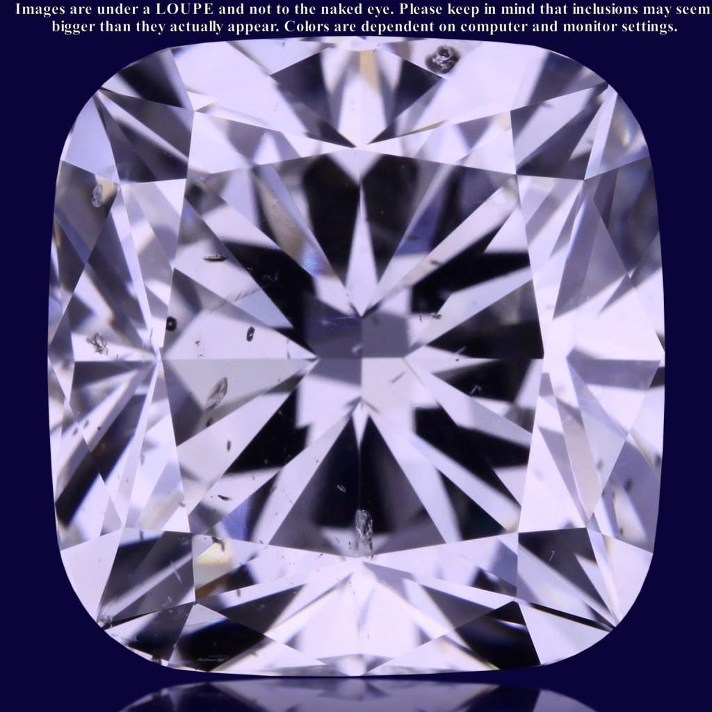 Emerald City Jewelers - Diamond Image - C03285