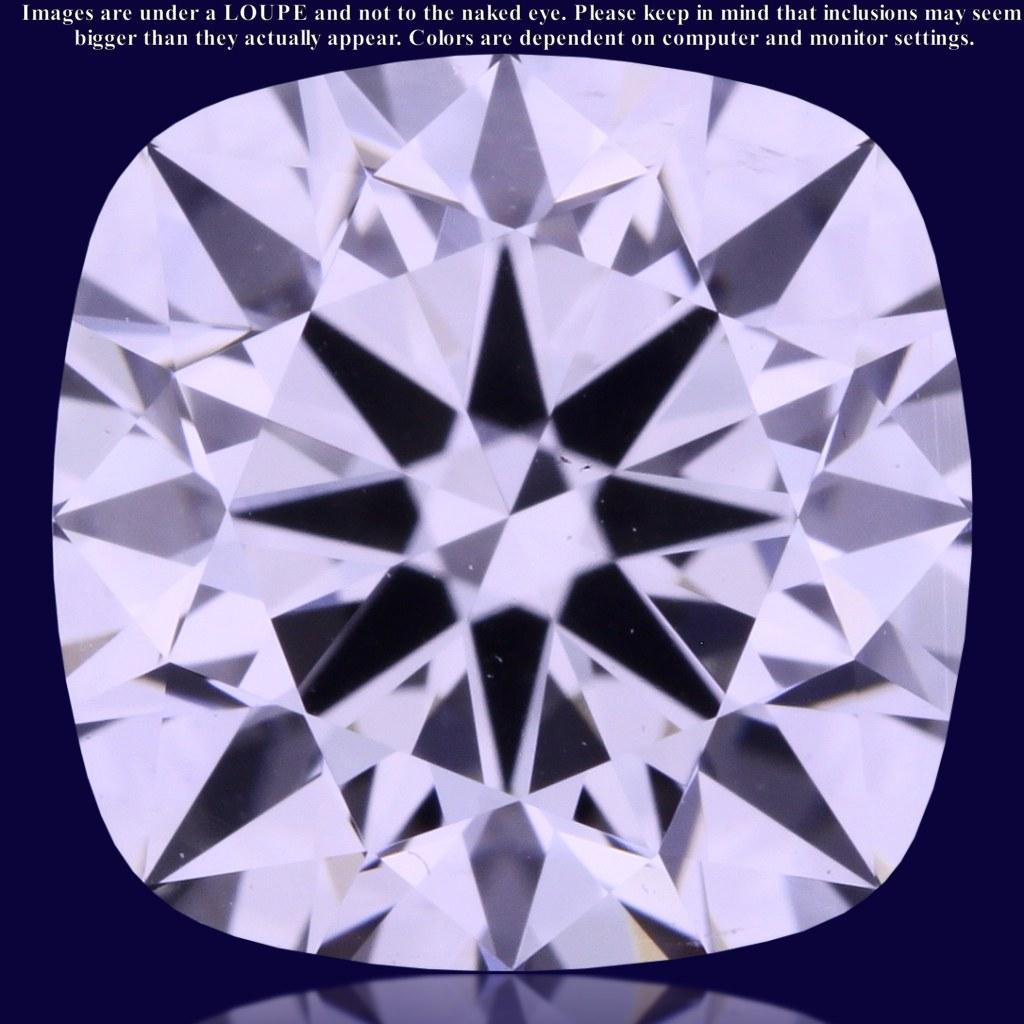 Emerald City Jewelers - Diamond Image - C03296