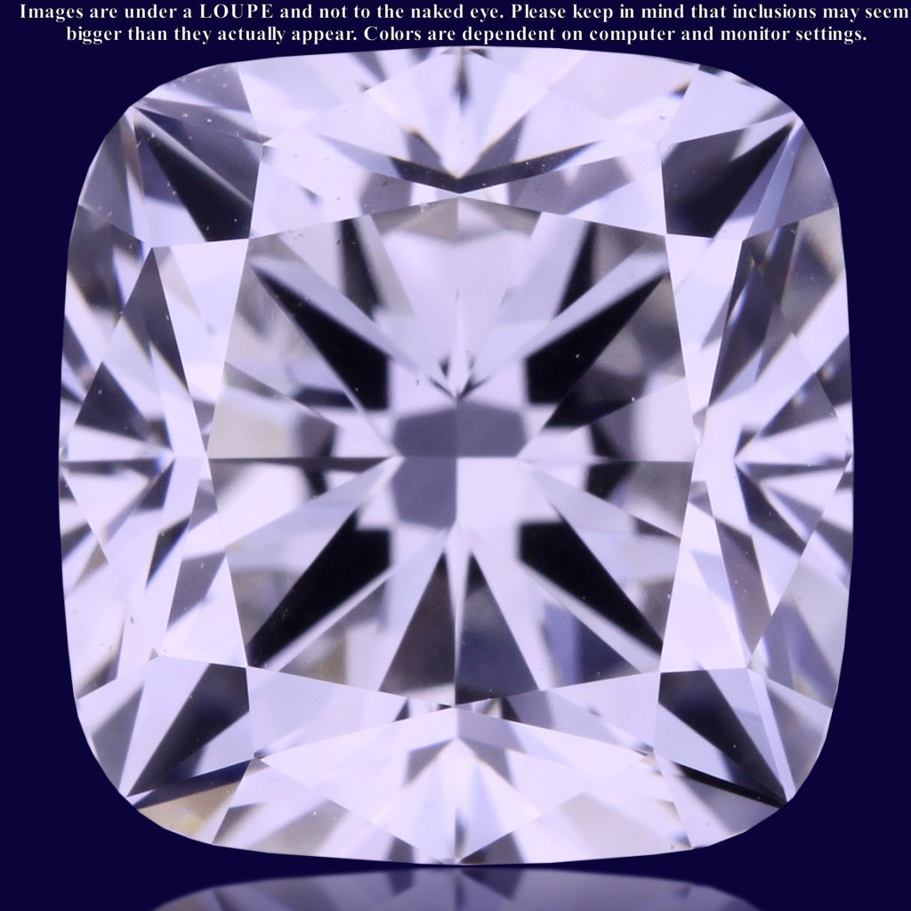 Gumer & Co Jewelry - Diamond Image - C03300