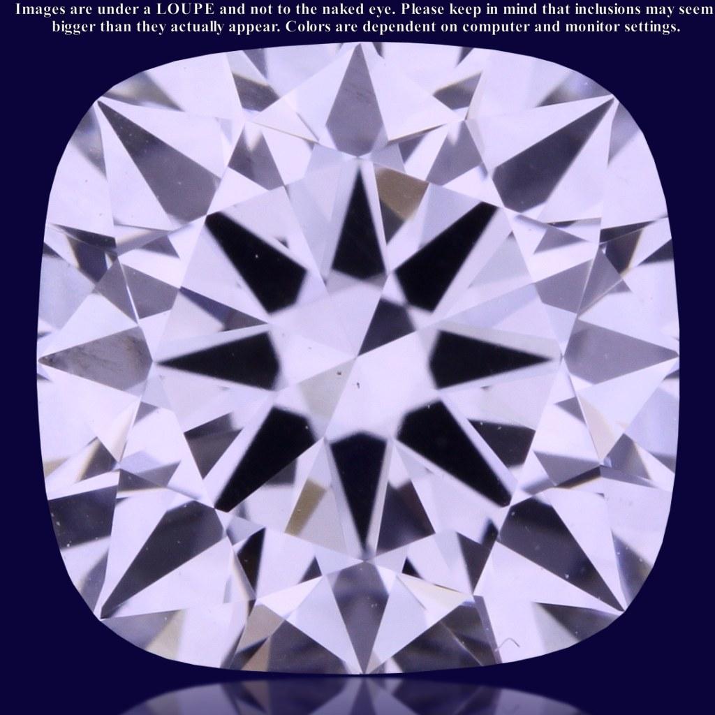 Emerald City Jewelers - Diamond Image - C03301