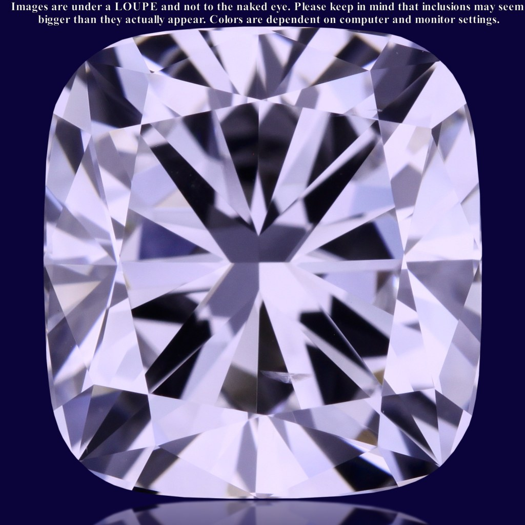 Quality Jewelers - Diamond Image - C03303
