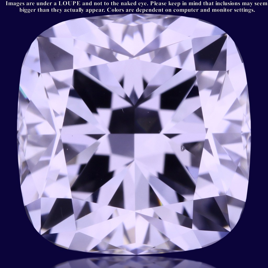 Snowden's Jewelers - Diamond Image - C03304