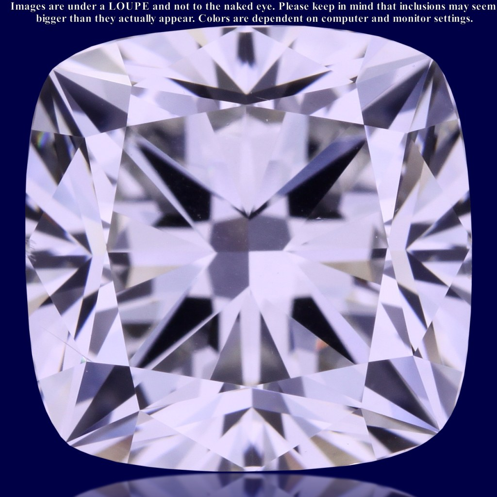 Quality Jewelers - Diamond Image - C03305