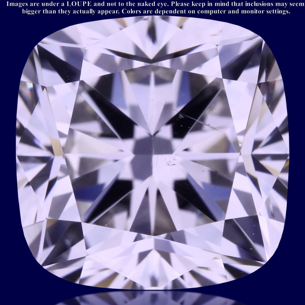 Quality Jewelers - Diamond Image - C03306