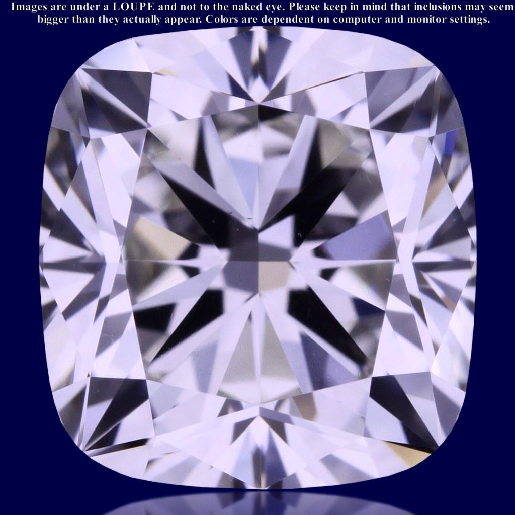 Emerald City Jewelers - Diamond Image - C03307