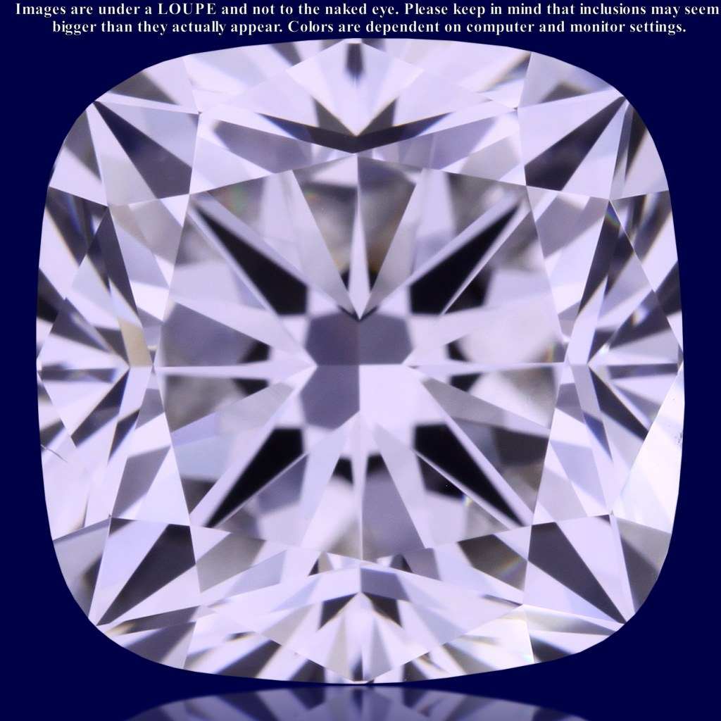 Quality Jewelers - Diamond Image - C03308