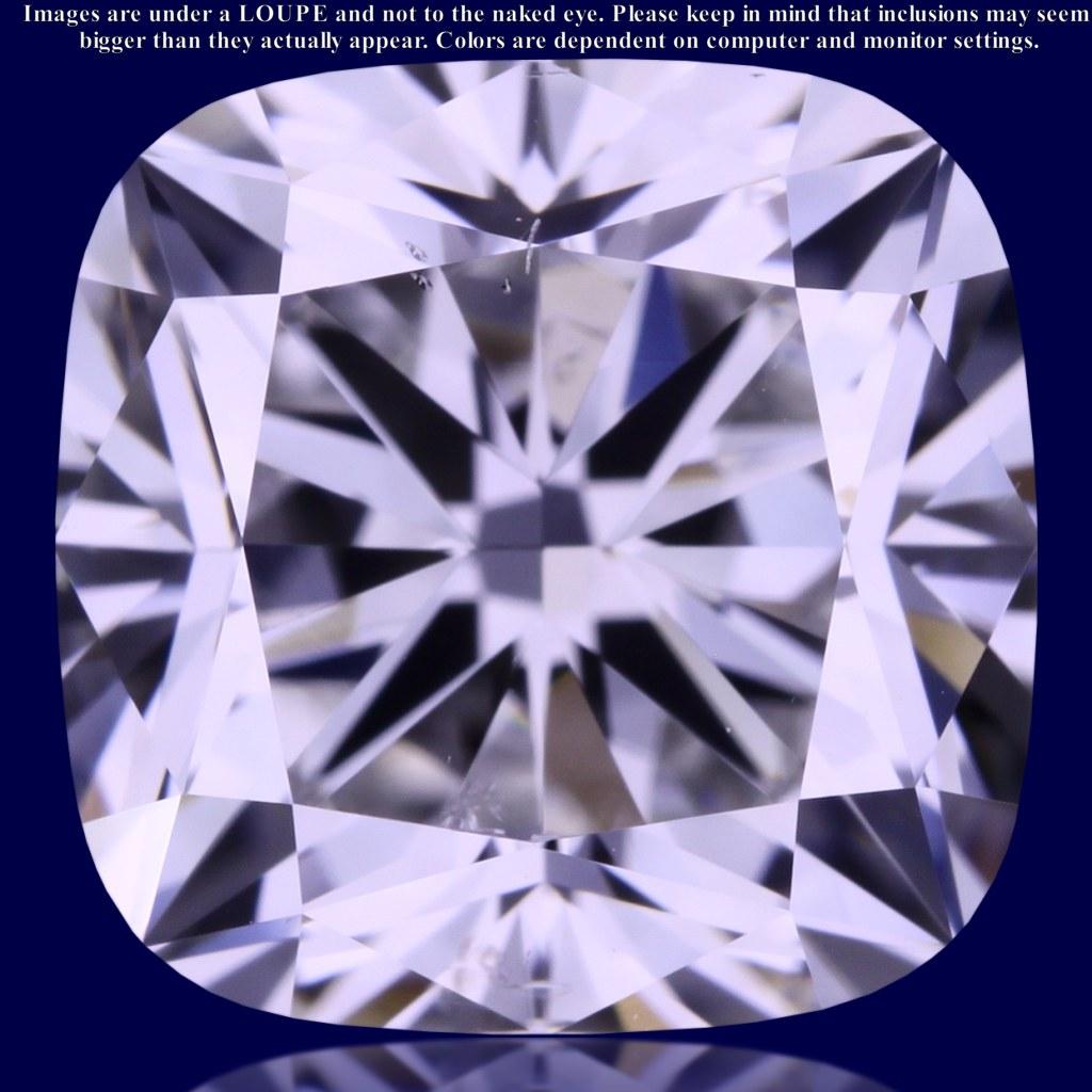 J Mullins Jewelry & Gifts LLC - Diamond Image - C03309