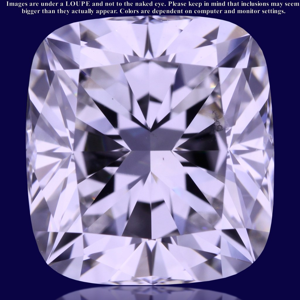 Snowden's Jewelers - Diamond Image - C03313