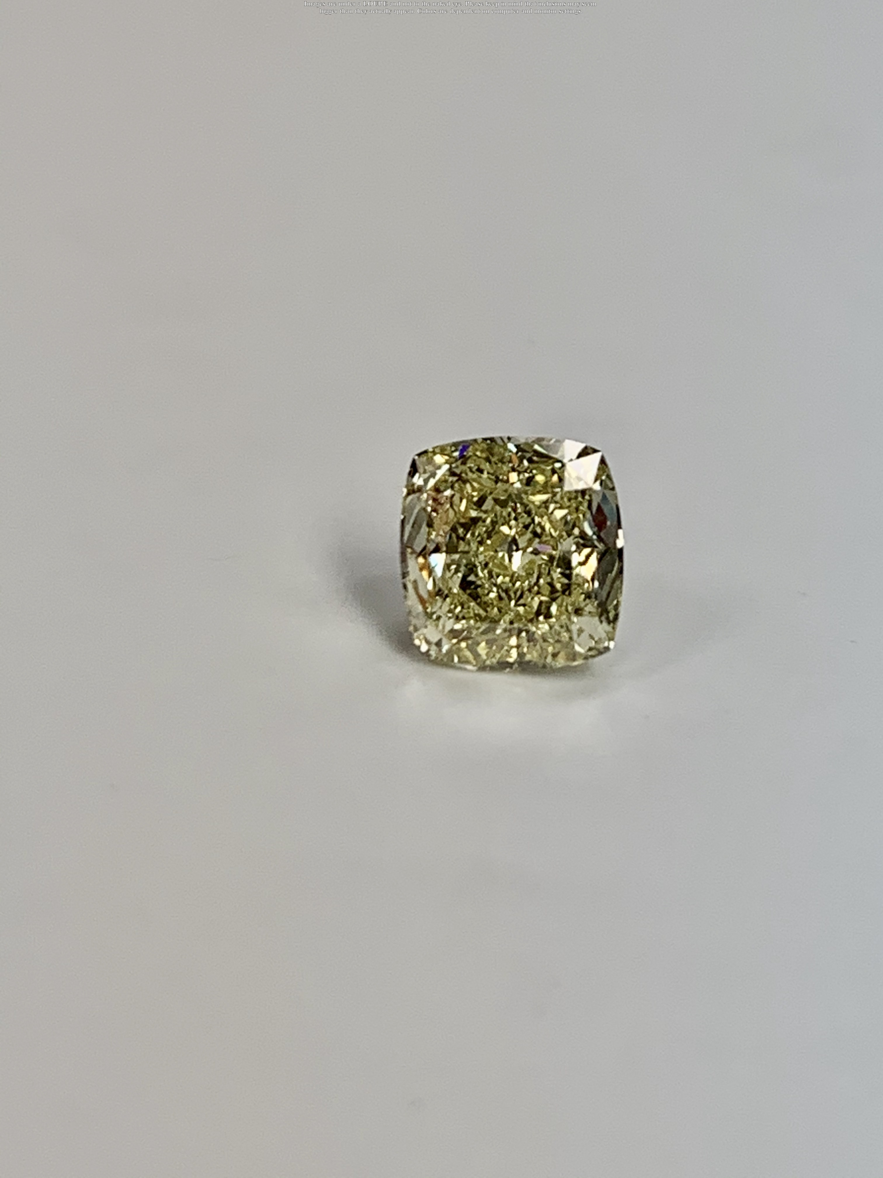 Gumer & Co Jewelry - Diamond Image - C03315