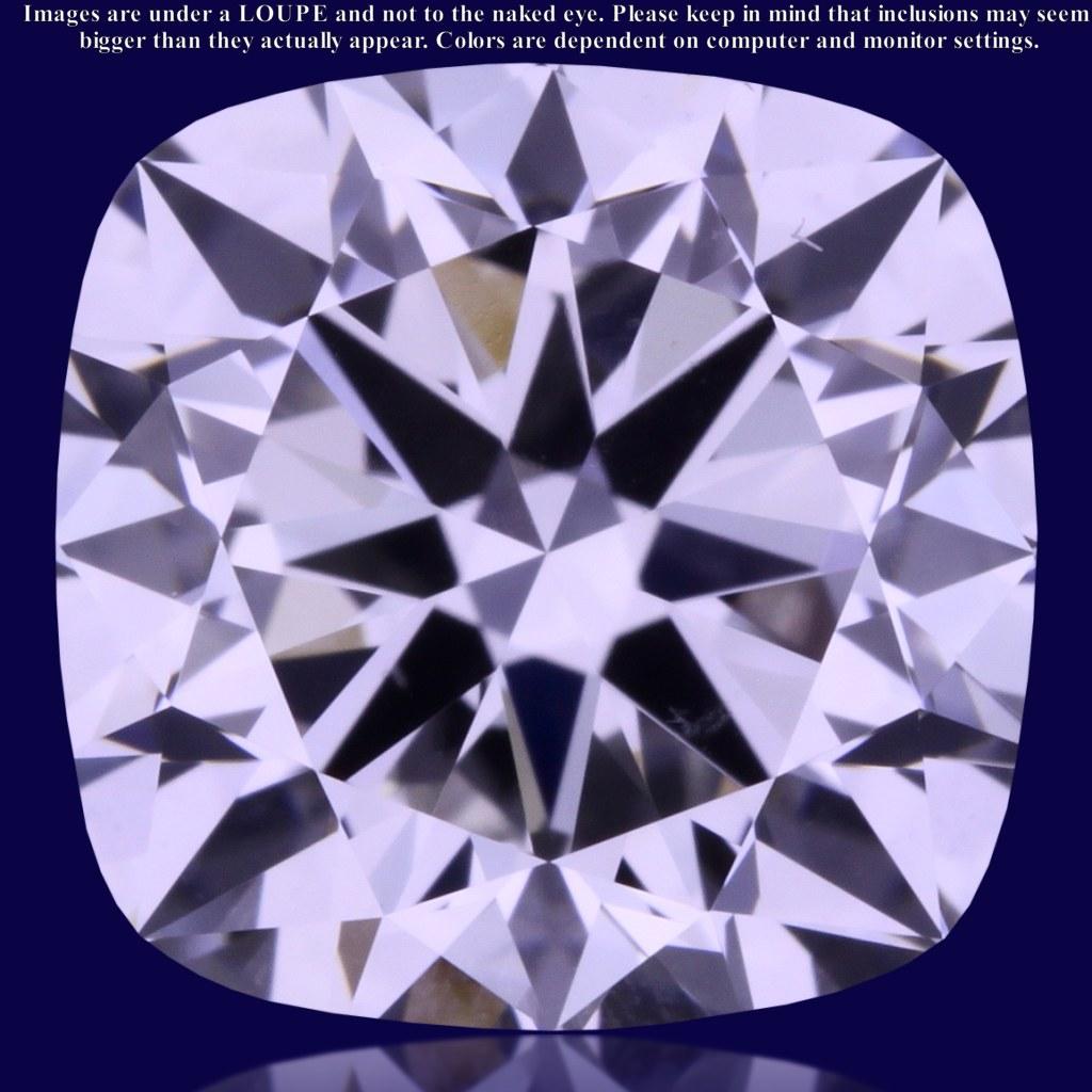 Gumer & Co Jewelry - Diamond Image - C03318