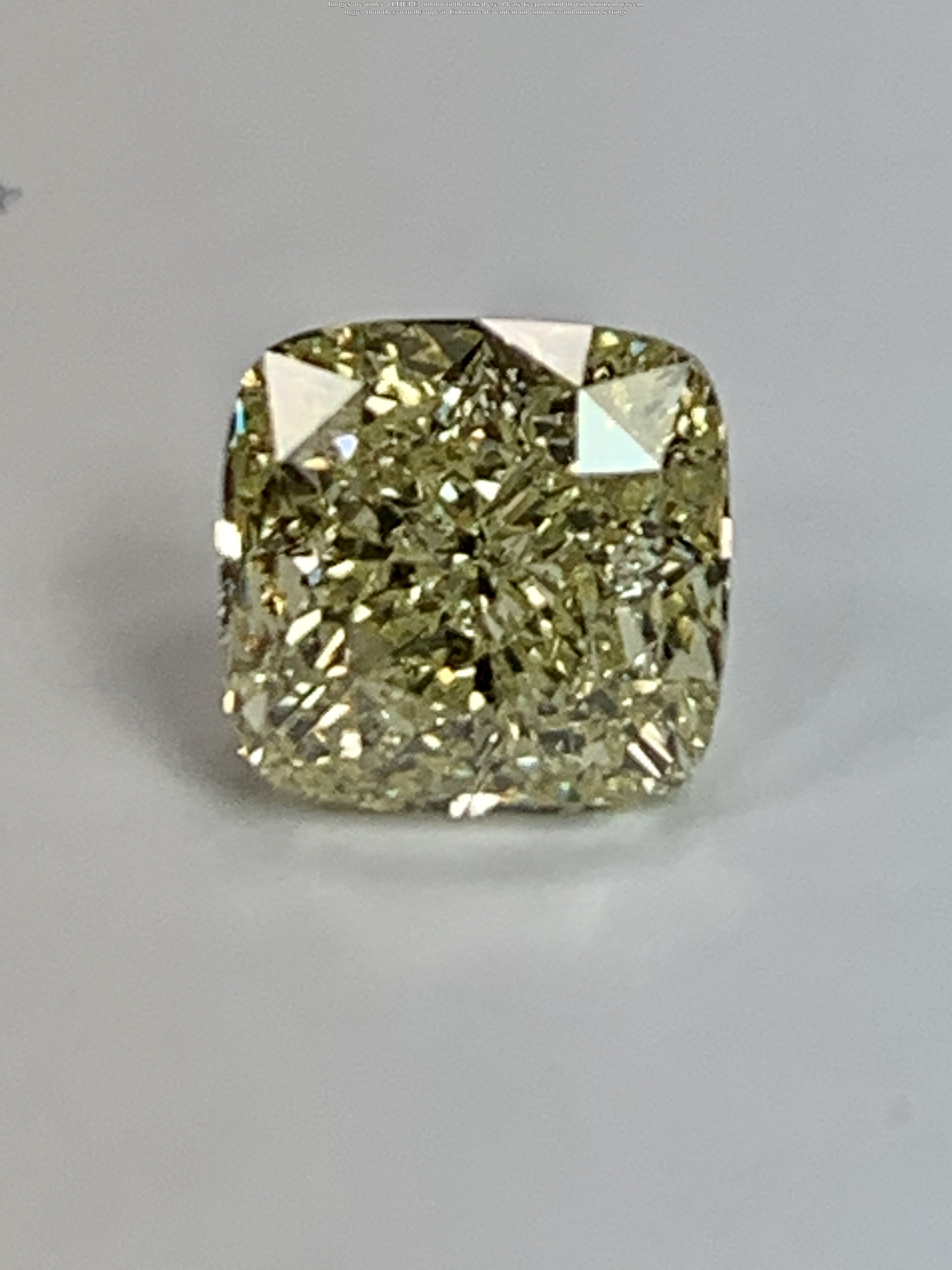 Gumer & Co Jewelry - Diamond Image - C03322