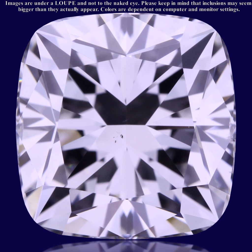 Quality Jewelers - Diamond Image - C03325