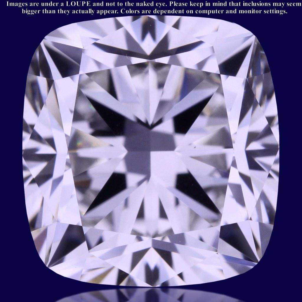 Emerald City Jewelers - Diamond Image - C03326
