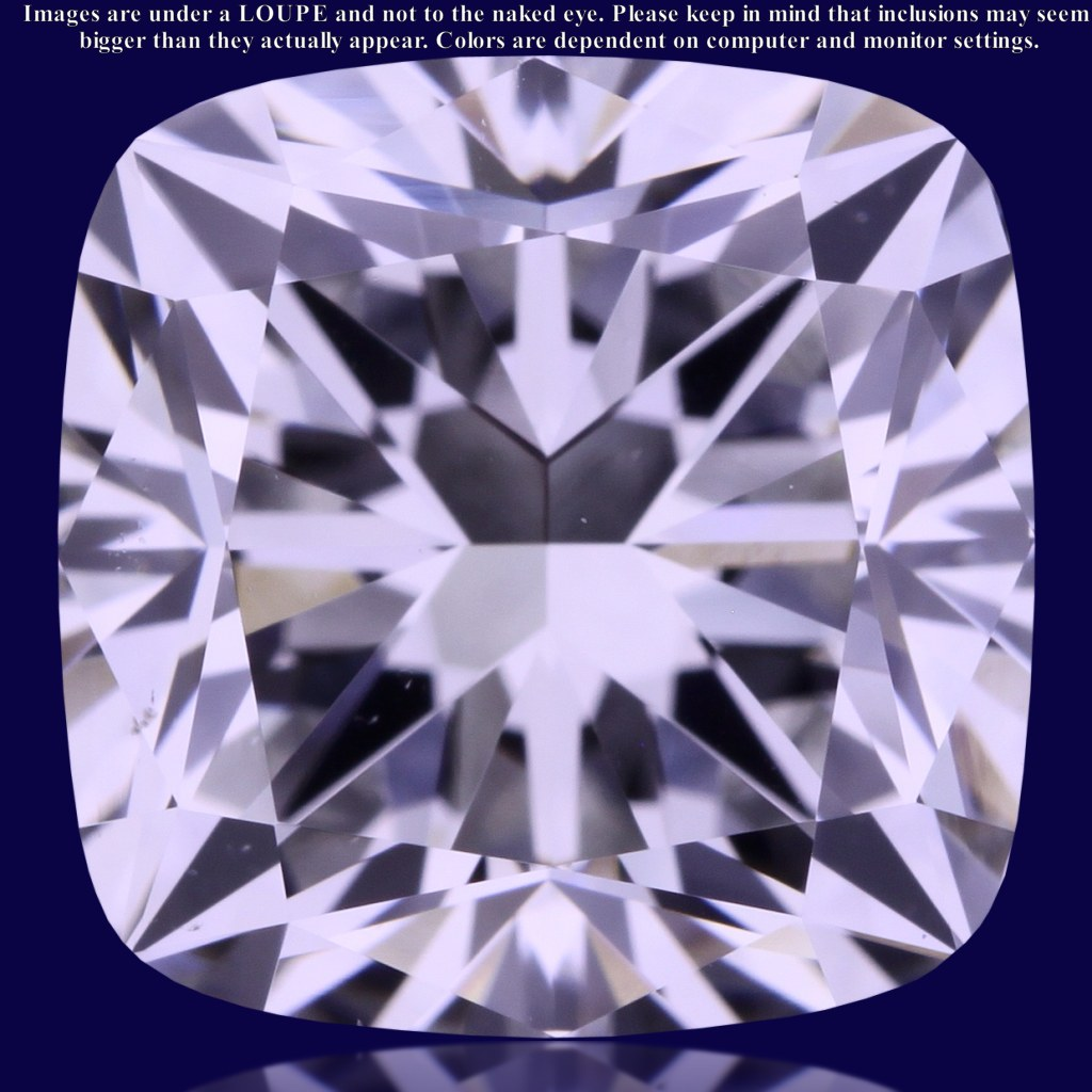 Quality Jewelers - Diamond Image - C03328