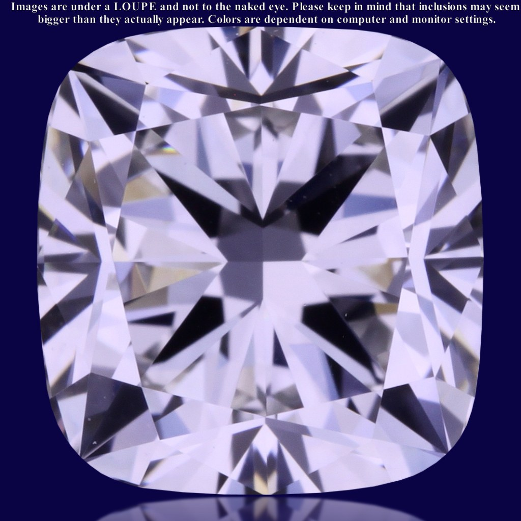 Snowden's Jewelers - Diamond Image - C03332