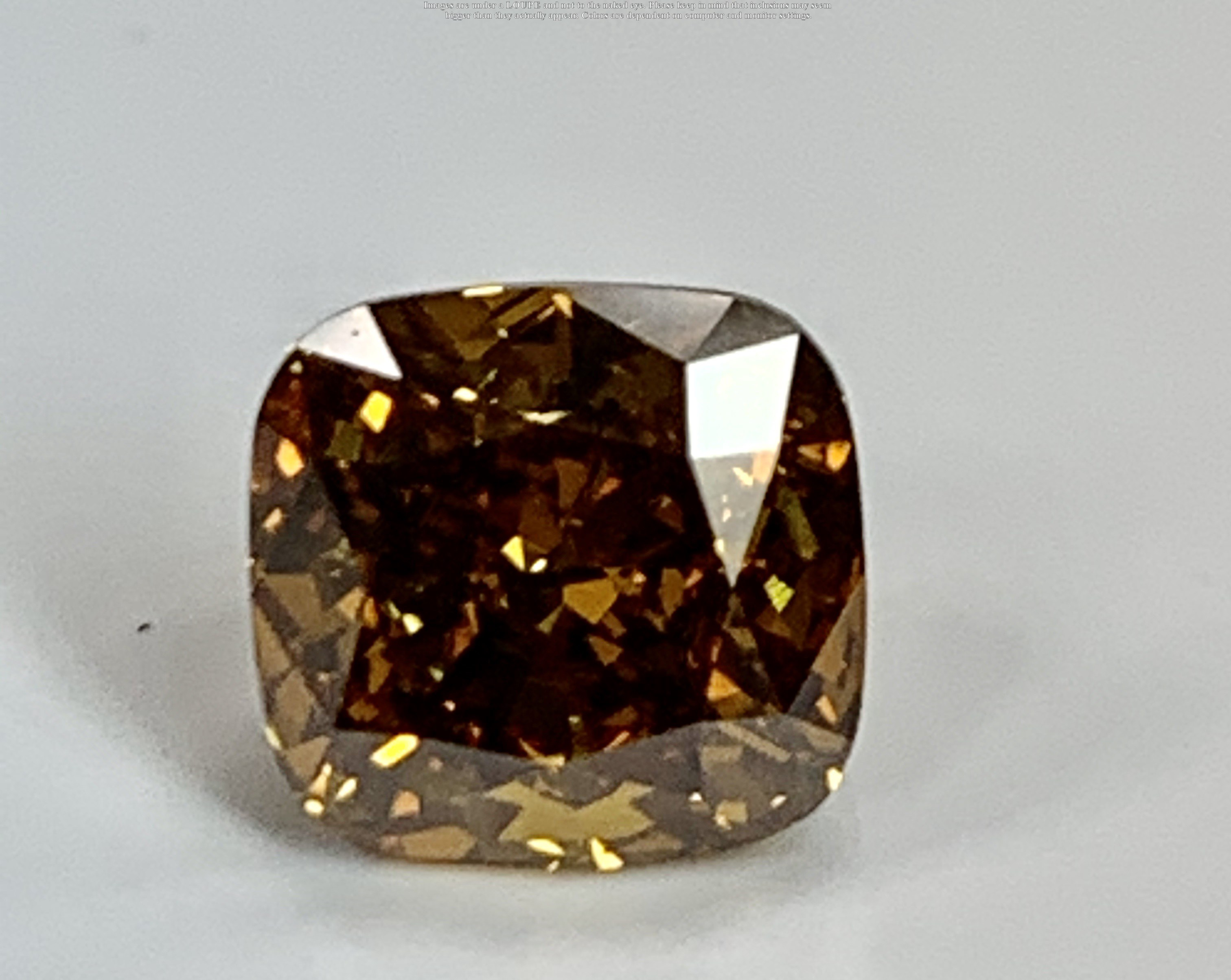 Gumer & Co Jewelry - Diamond Image - C03333
