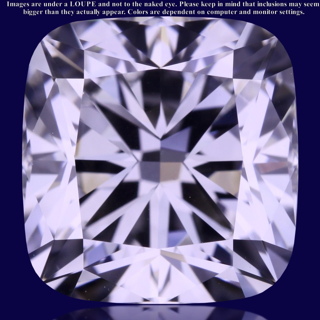 Quality Jewelers - Diamond Image - C03335