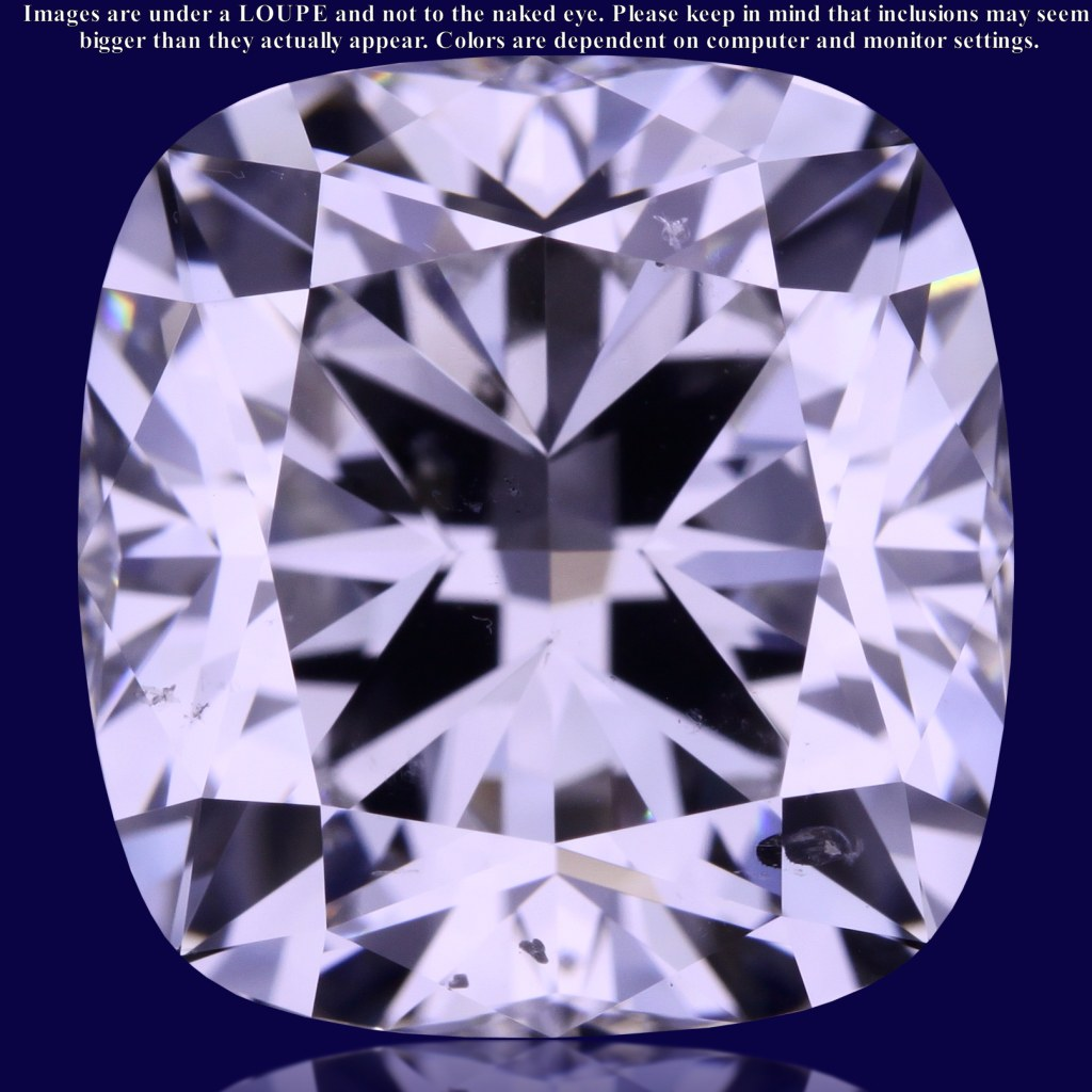 Gumer & Co Jewelry - Diamond Image - C03339