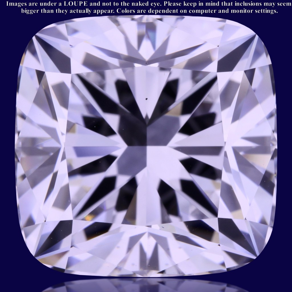 Sohn and McClure Jewelers - Diamond Image - C03344