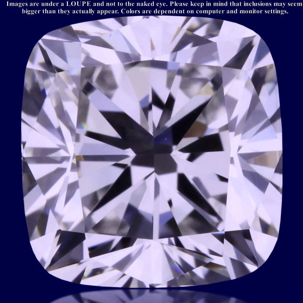 Quality Jewelers - Diamond Image - C03347