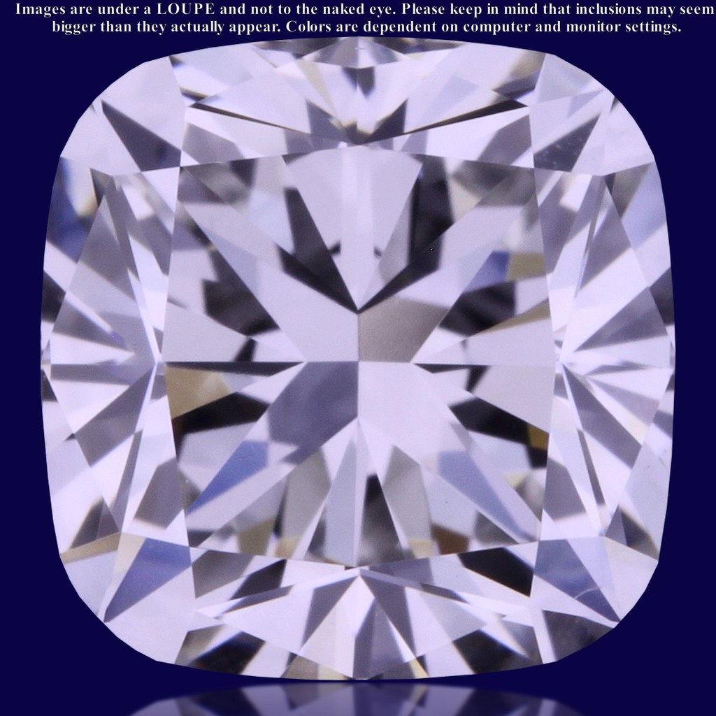Sohn and McClure Jewelers - Diamond Image - C03349