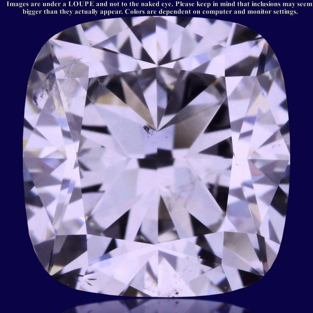 Emerald City Jewelers - Diamond Image - C03351