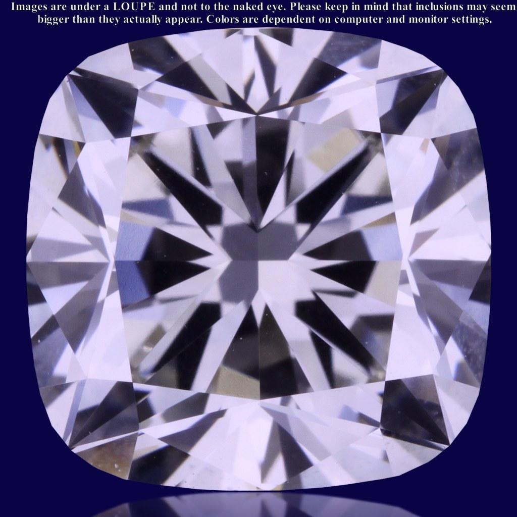Emerald City Jewelers - Diamond Image - C03357