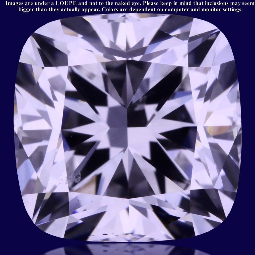 Emerald City Jewelers - Diamond Image - C03359