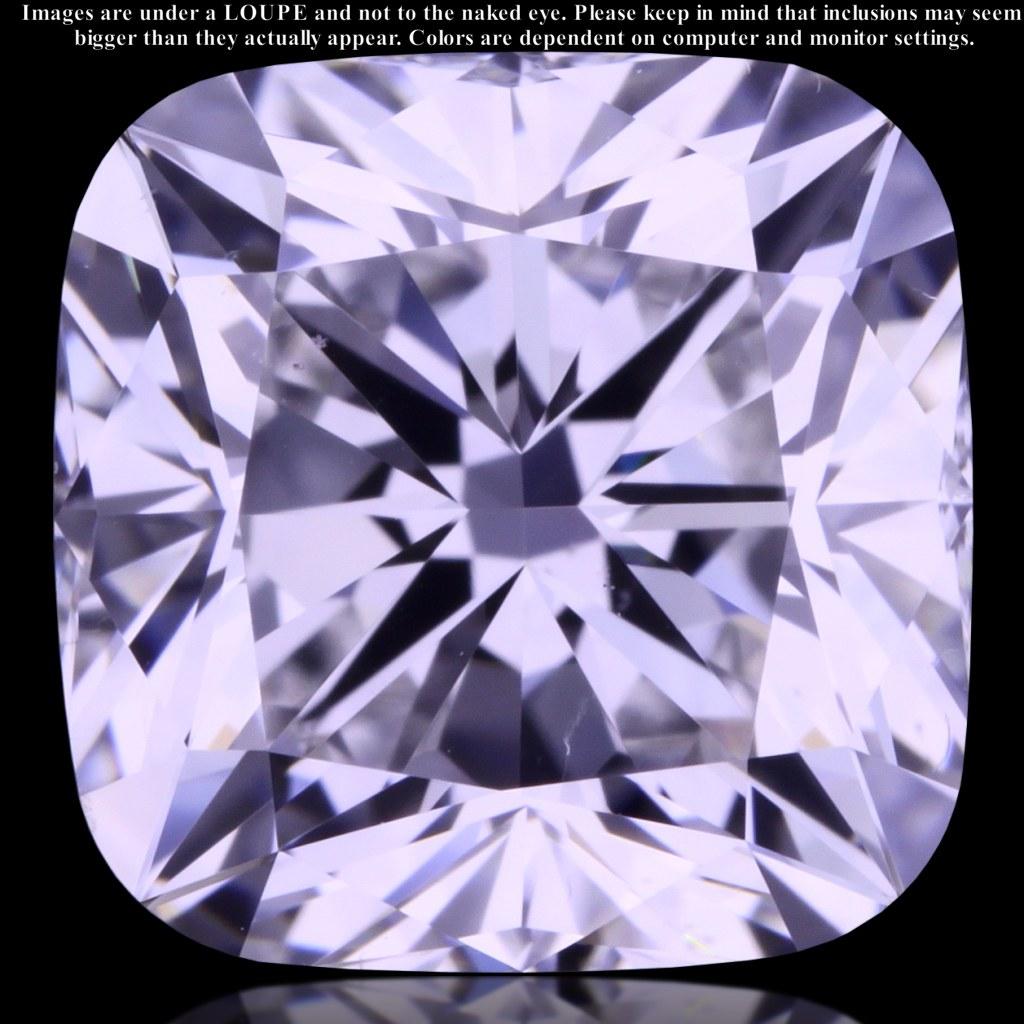 Emerald City Jewelers - Diamond Image - C03362