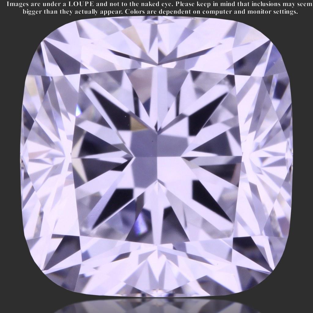 Emerald City Jewelers - Diamond Image - C03365