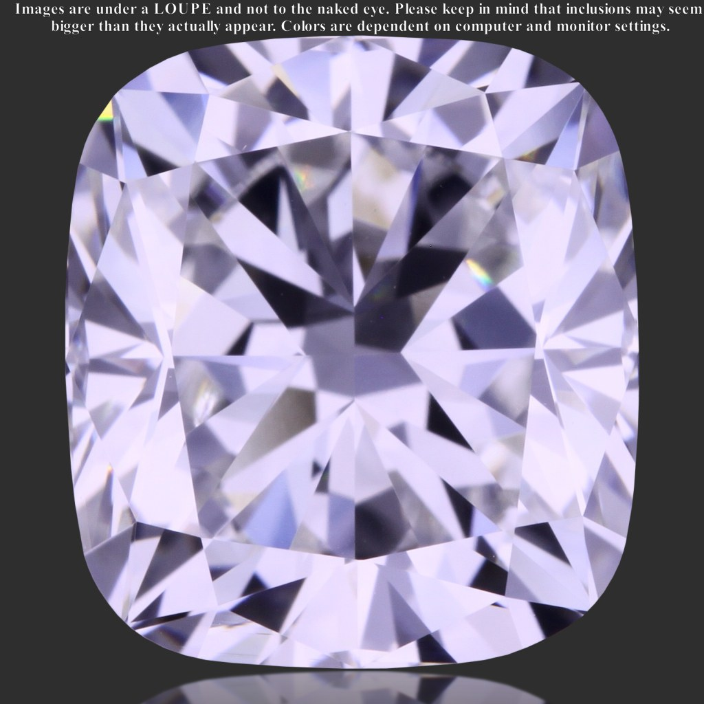 Stowes Jewelers - Diamond Image - C03366