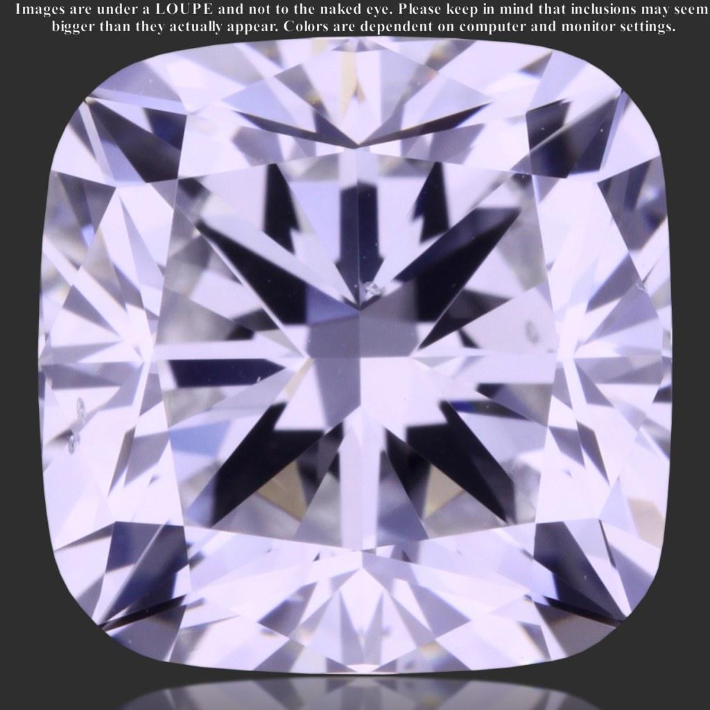 Emerald City Jewelers - Diamond Image - C03367