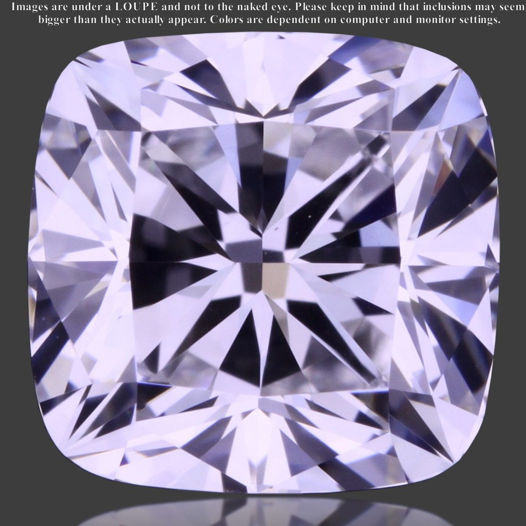 Snowden's Jewelers - Diamond Image - C03368