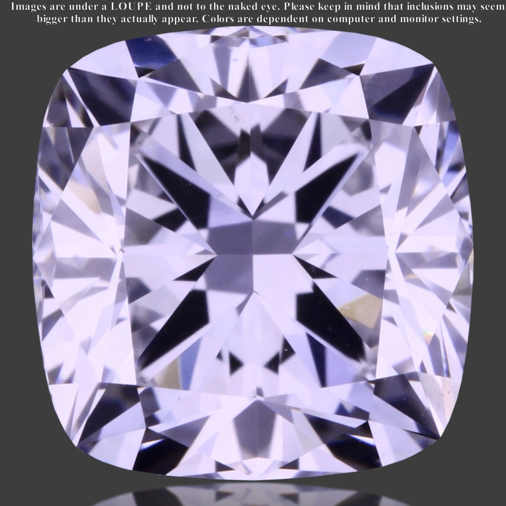 Snowden's Jewelers - Diamond Image - C03369
