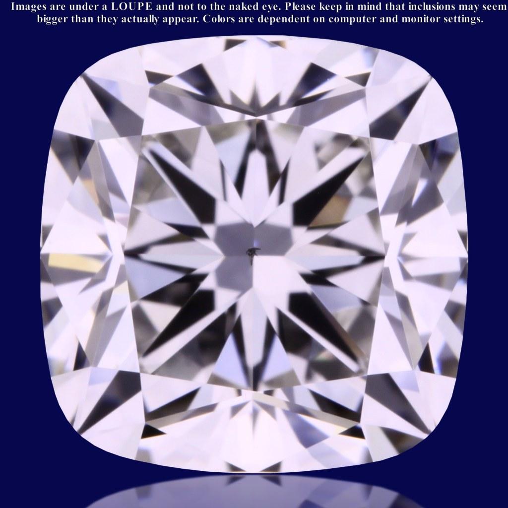 Emerald City Jewelers - Diamond Image - C03376