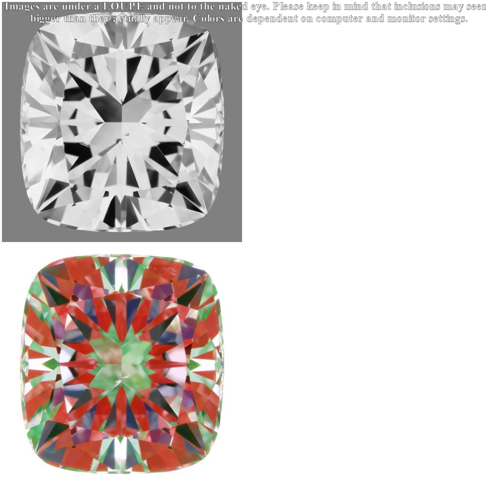 Gumer & Co Jewelry - Diamond Image - C03387
