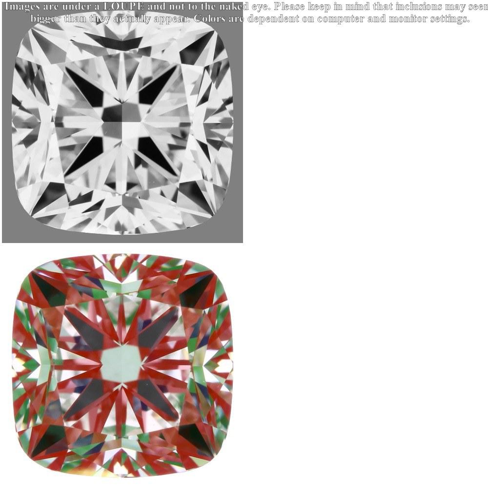 Emerald City Jewelers - Diamond Image - C03388
