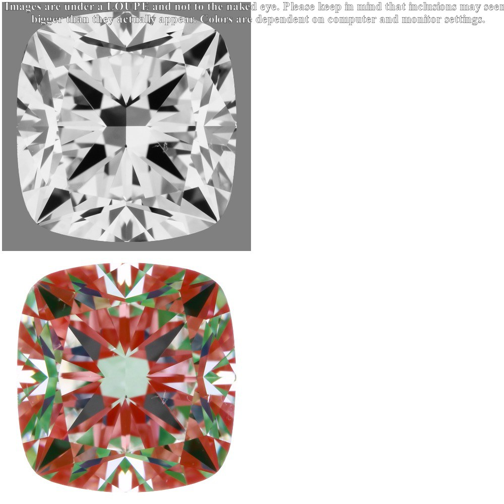 Gumer & Co Jewelry - Diamond Image - C03389