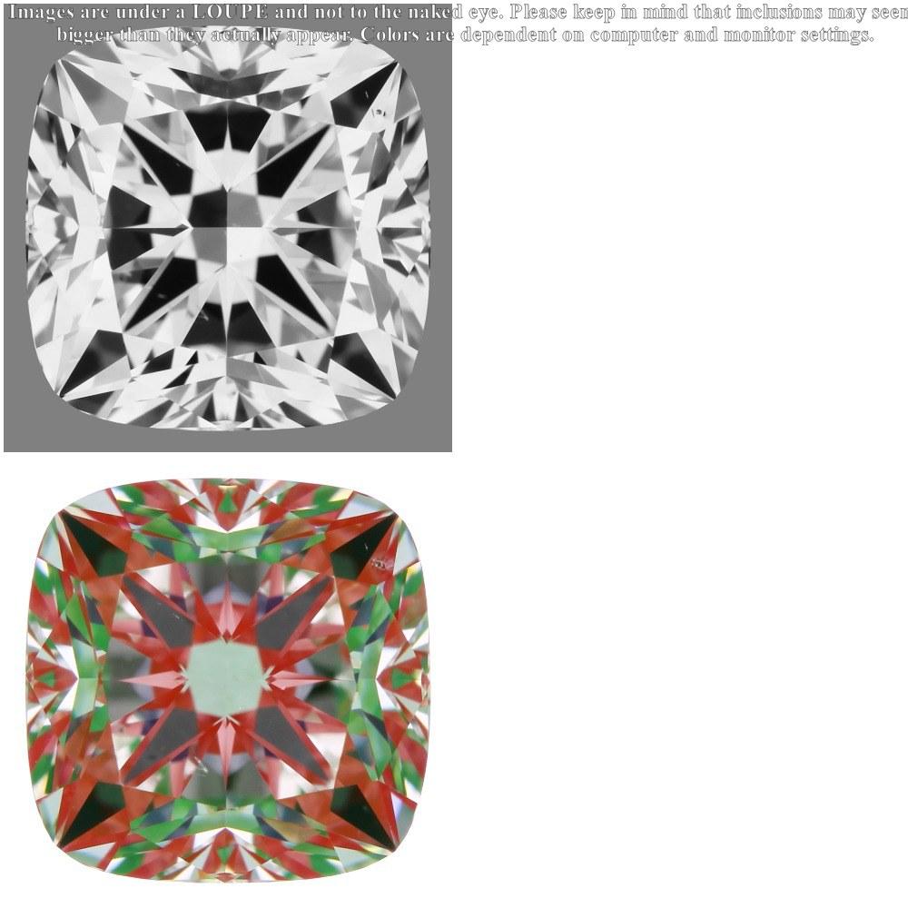 Emerald City Jewelers - Diamond Image - C03390