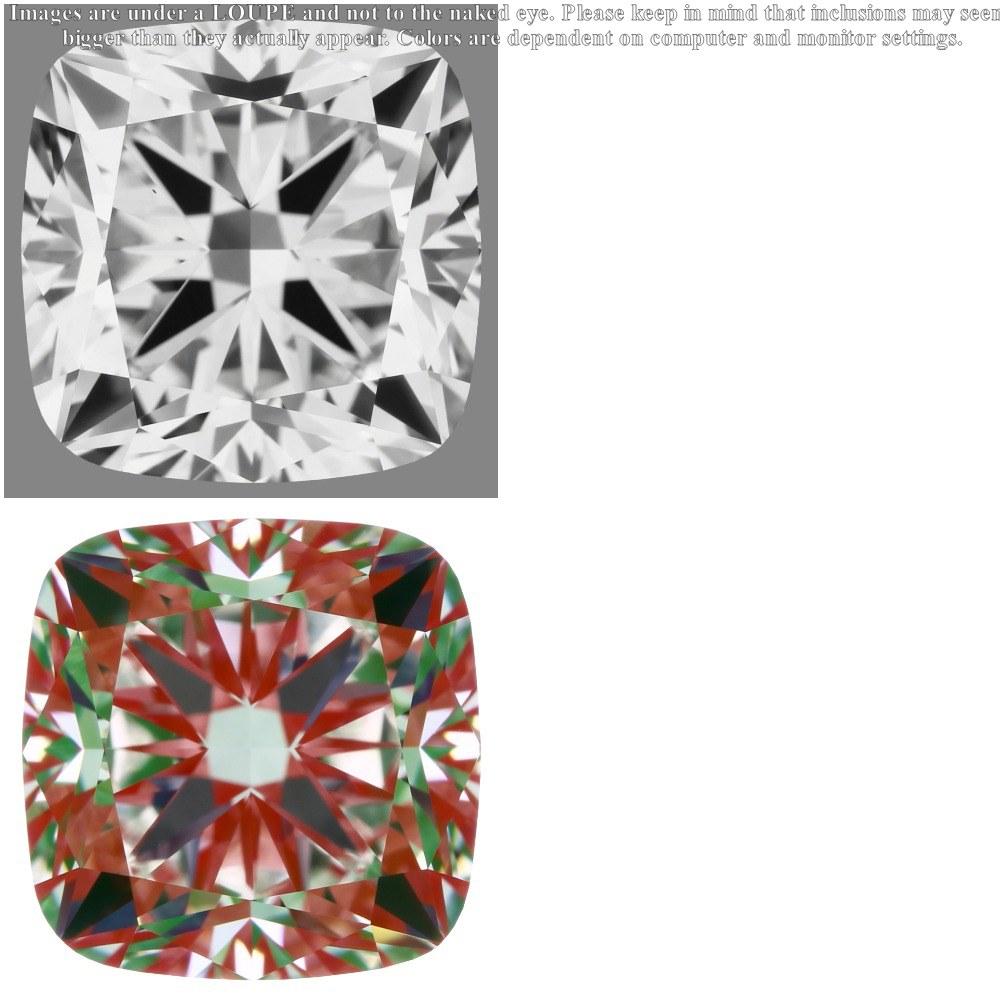 Emerald City Jewelers - Diamond Image - C03391