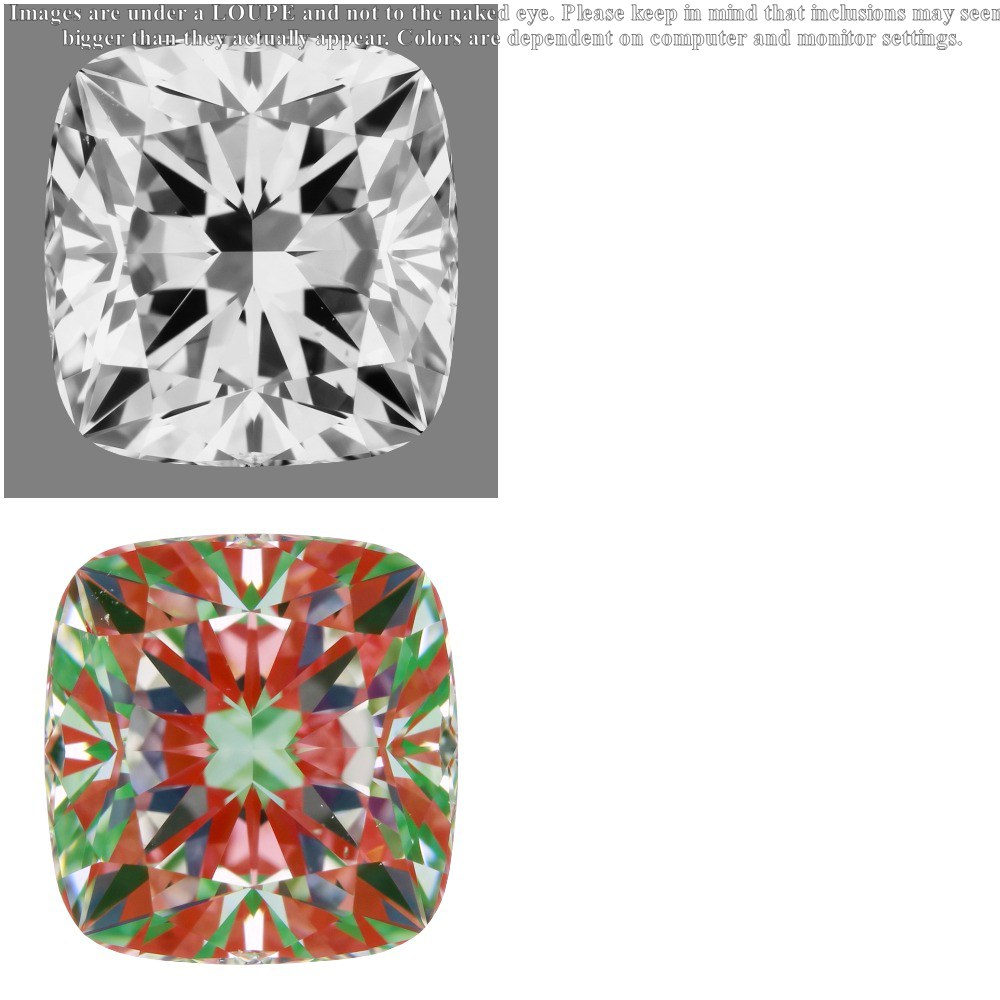 Gumer & Co Jewelry - Diamond Image - C03392