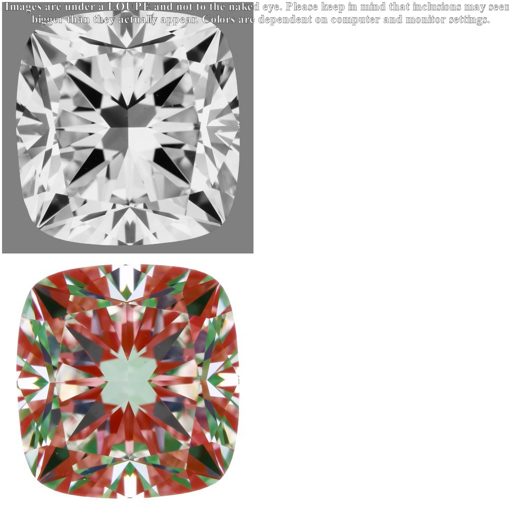 Emerald City Jewelers - Diamond Image - C03393