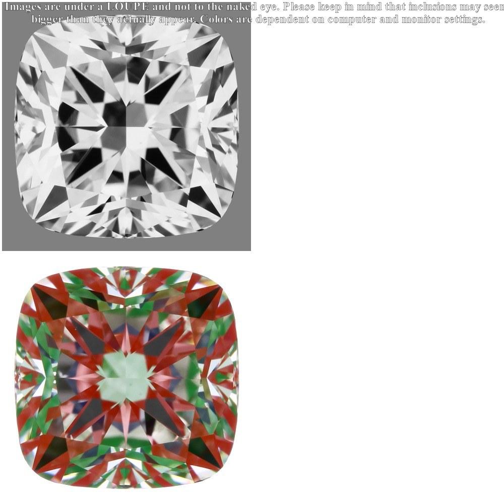 Emerald City Jewelers - Diamond Image - C03395