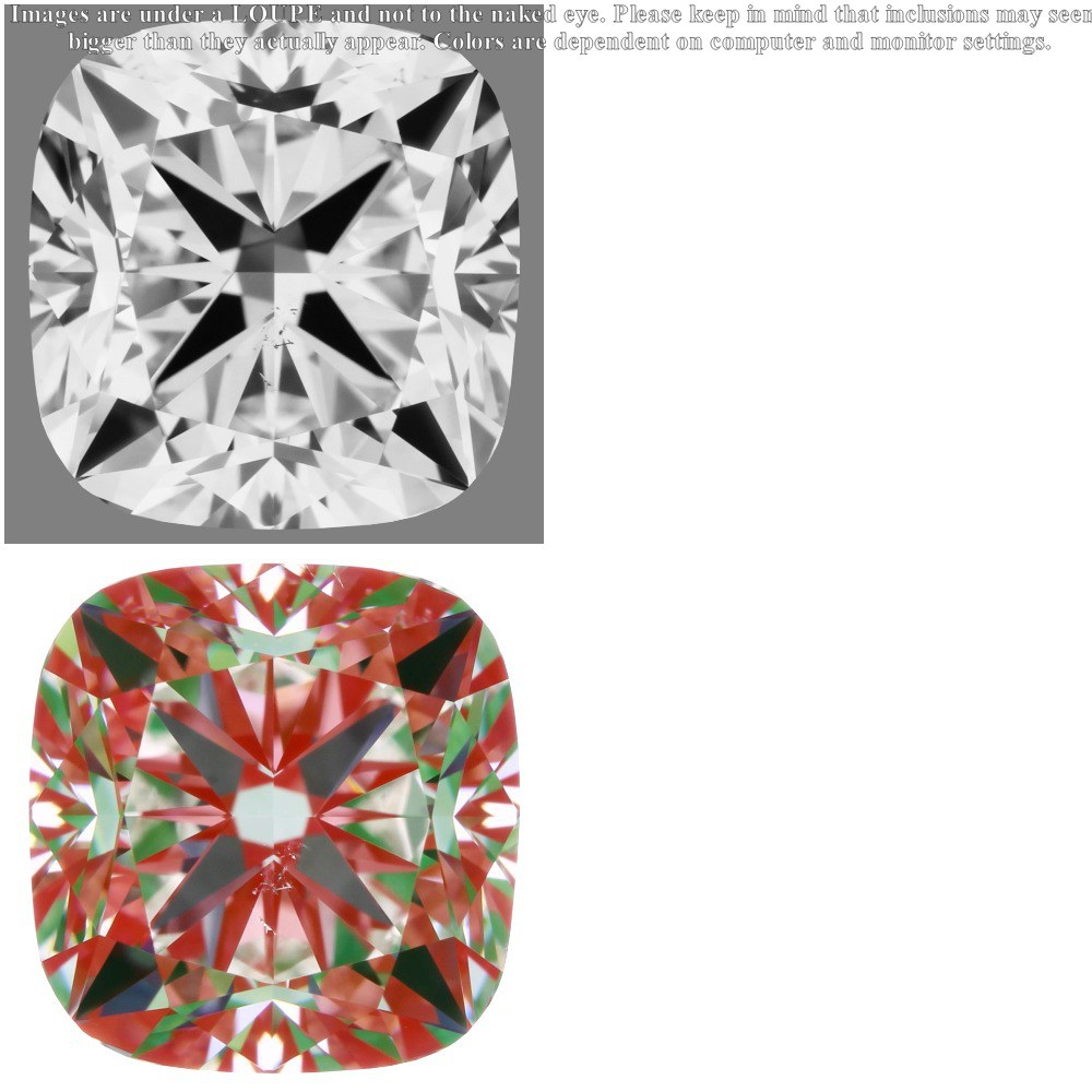 Gumer & Co Jewelry - Diamond Image - C03396