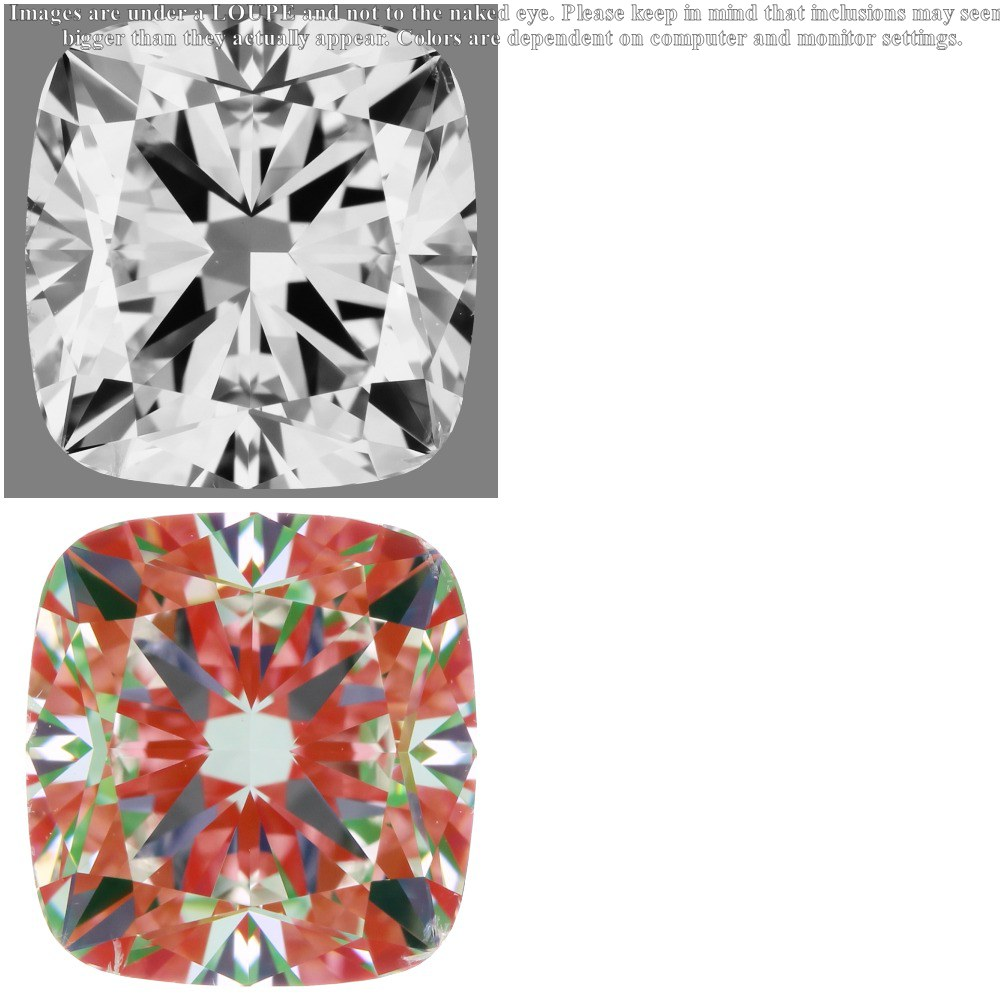 Gumer & Co Jewelry - Diamond Image - C03397