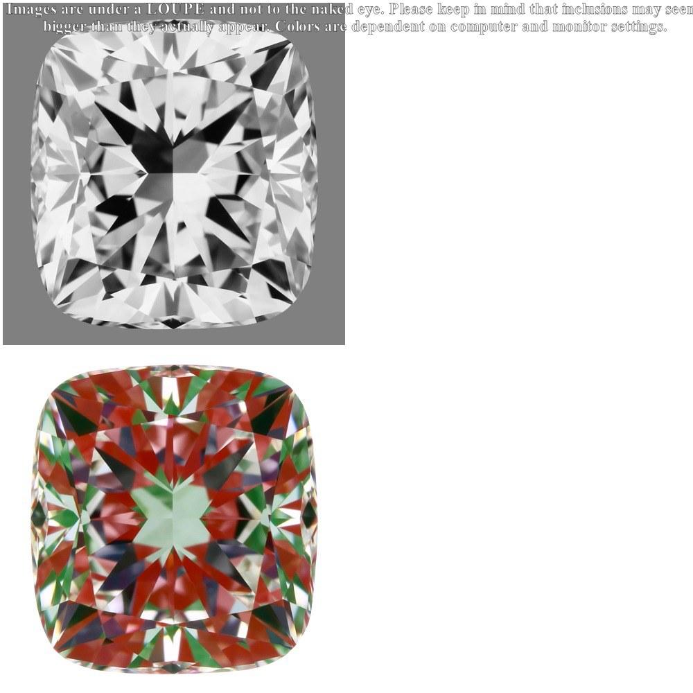 Emerald City Jewelers - Diamond Image - C03399